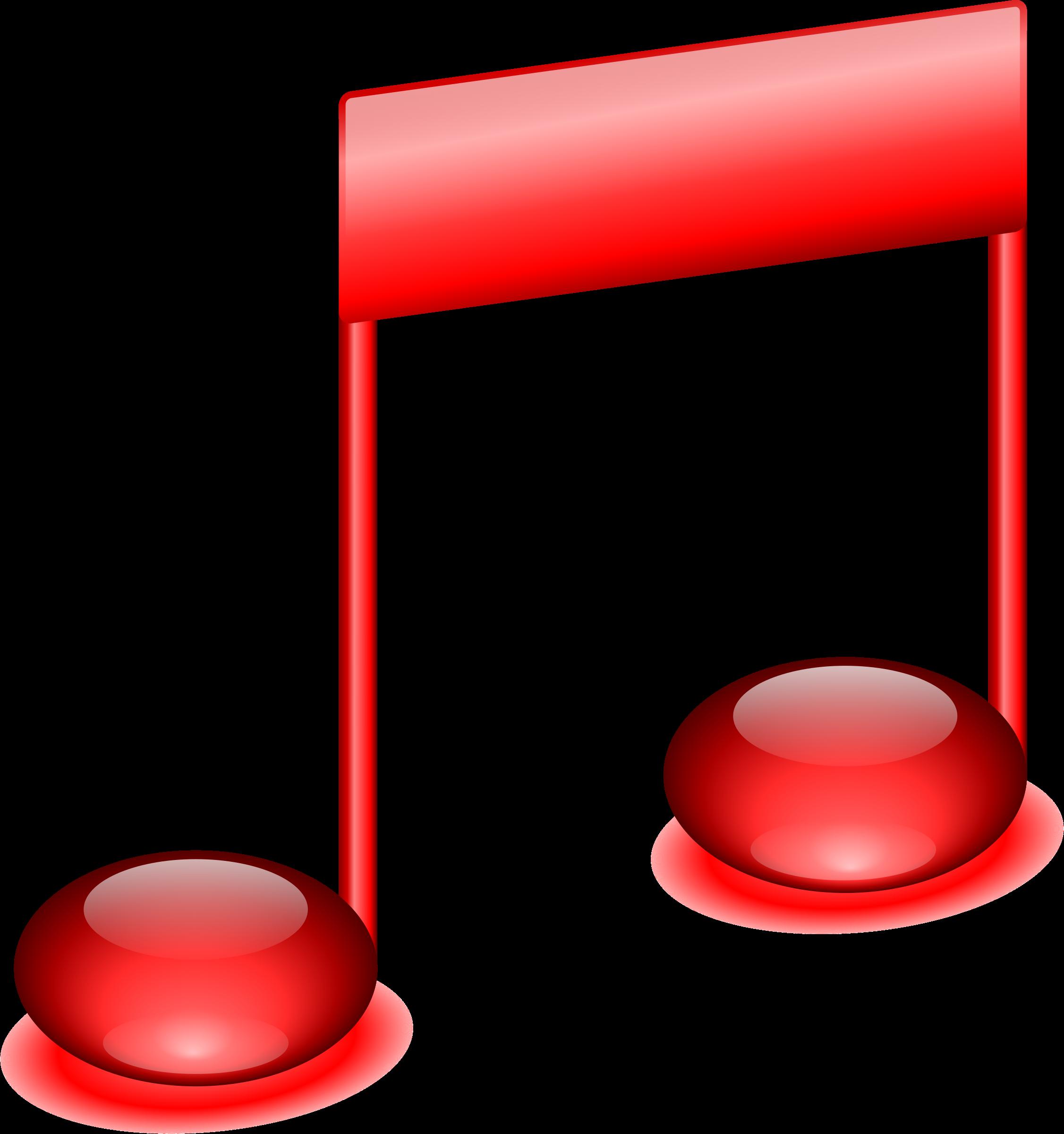 music-icon-201