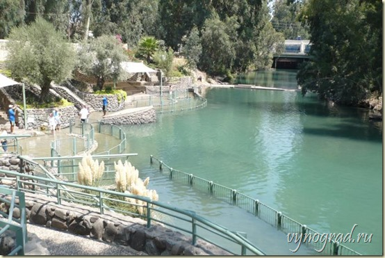 Galileya