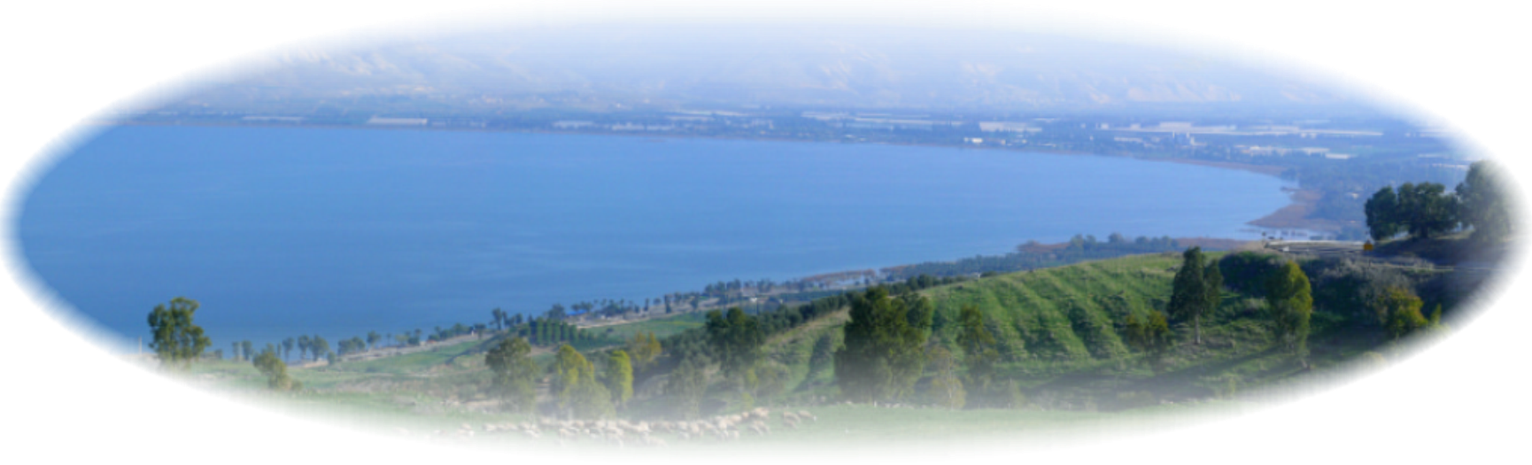 Ozero-Kinnereth-ili-Galilejskoe-more