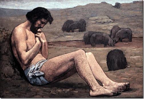 Pierre-Puvis-de-Chavannes-Bludnyj-syn-1872