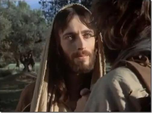 *НОВЫЙ ЗАВЕТ, Евангелие от Луки, 6 глава - Не судите, и не будете судимы; не осуждайте, и не будете осуждены; прощайте, и прощены будете; давайте, и дастся вам: мерою доброю, утрясённою, нагнетённою и переполненною отсыплют вам в лоно ваше; ибо, какою мерою мерите, такою же отмерится и вам...