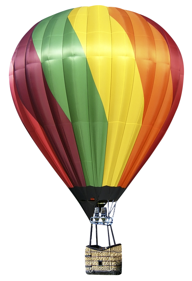 air_balloon_10