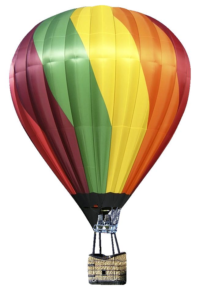 Нажмите на Воздушный шар, чтобы отправиться в Путешествие по Израилю