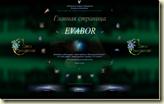 На Главную страницу Полностью Озвученного Концертного сайта EVABOR...