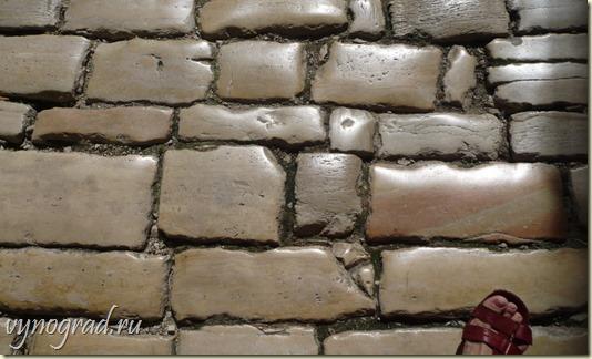 Пройдите по ссылке и прочтите о том, как 900-летний моложавый *Загреб* всегда чист и ухожен!..