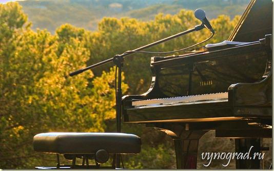 Читайте, нажав на фото и пройдя по ссылке, стихотворение Людмилы Прозоровой *Музыкант...