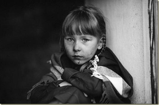 Читайте, нажав на фото и пройдя по ссылке, стихотворение поэтессы Людмилы Прозоровой *Встреча...