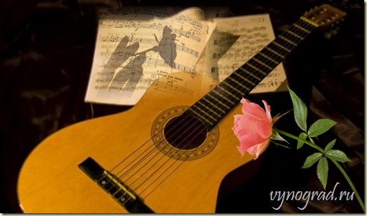 Ссылка этой картины открывает стихотворение *Спасибо, мой Бог, за Помощь!... Автор Композитор Борис Кривоносов EVABOR...