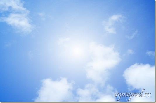 Пройдите по ссылке этой картины и узнайте *Что же такое есть Царство НЕбесное?..